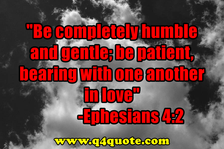 bible-quotes-about-love-00