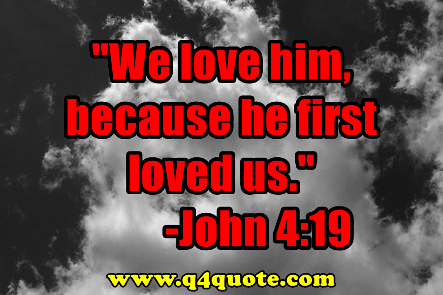bible-quotes-about-love-13