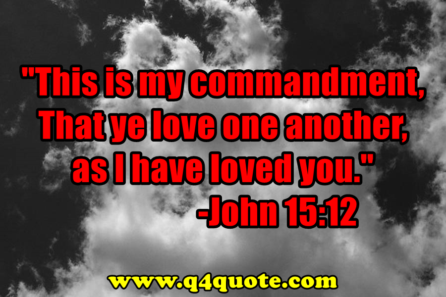 bible-quotes-about-love-15