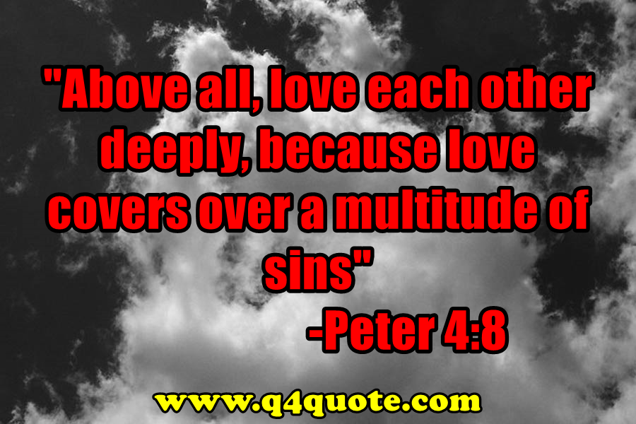 bible-quotes-about-love-16