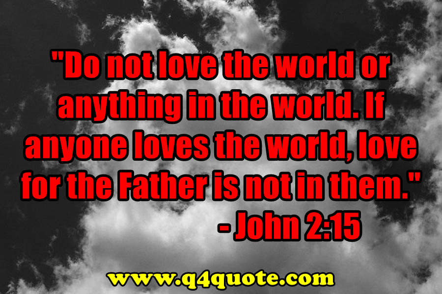 bible-quotes-about-love-19