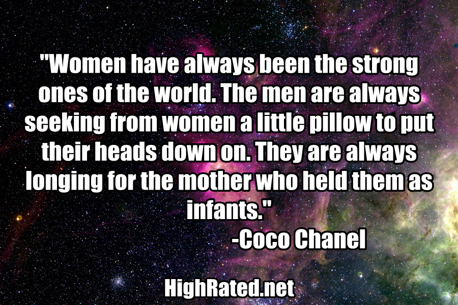 strong-women-quotes-10