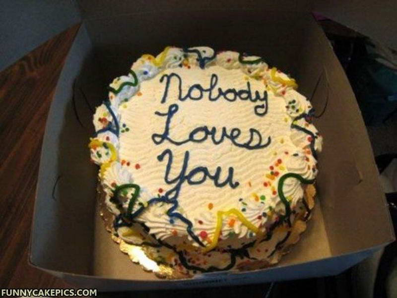 funny cakes funny cakes for boyfriend funny cakes for husband