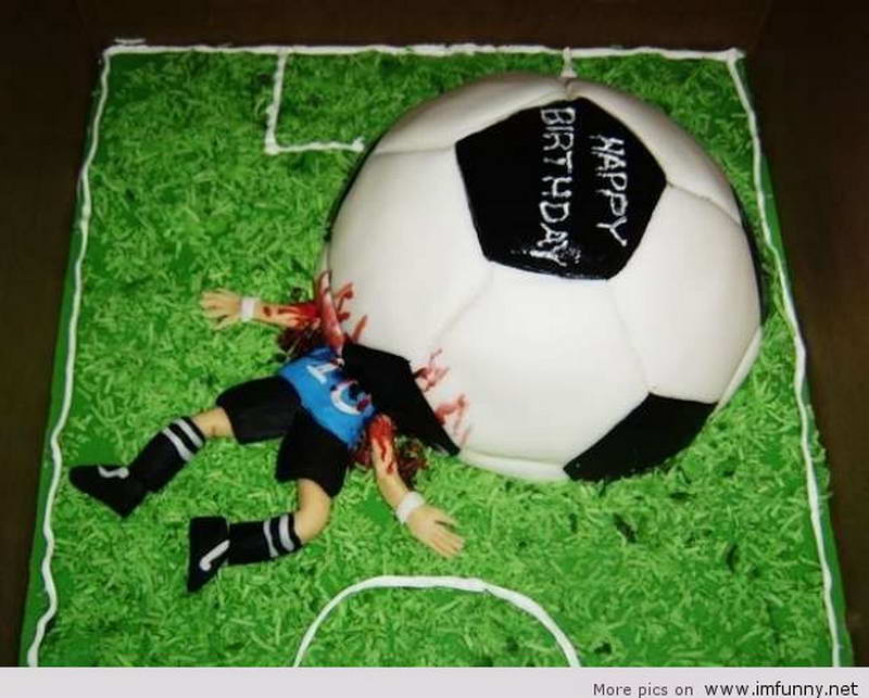 funny cakes for friends funny cakes for dad funny cakes for mom funny cakes for 30th birthday funny cakes images