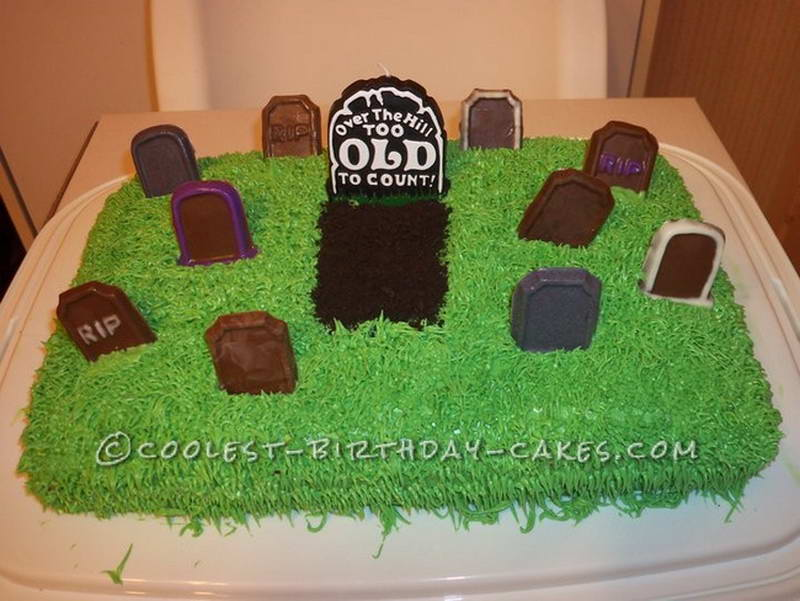 funny alcohol cakes funny cakes for a 50th birthday