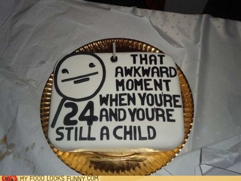 funny quotes about cakes funny jokes about cakes funny wedding anniversary cakes
