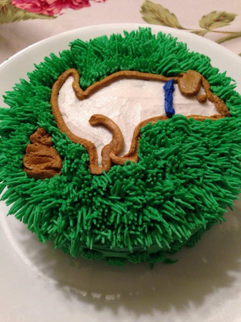 funny birthday cakes pinterest funny baby shower cakes funny birthday cakes for husband