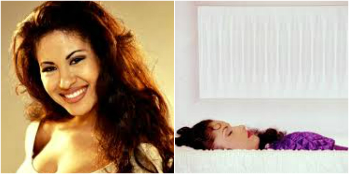 celebrity post mortem photos real celebrity post mortem photos
