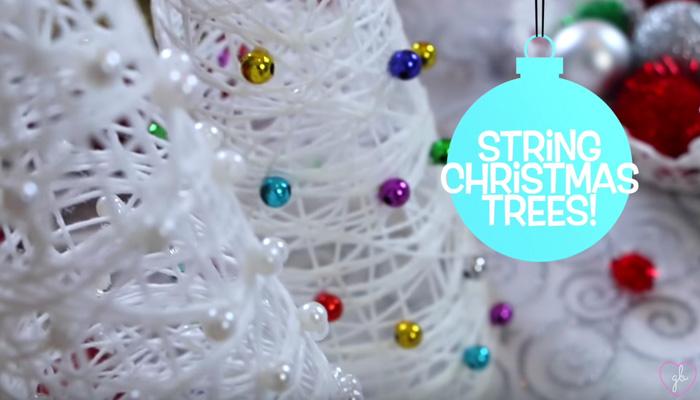 christmas-decorations-01