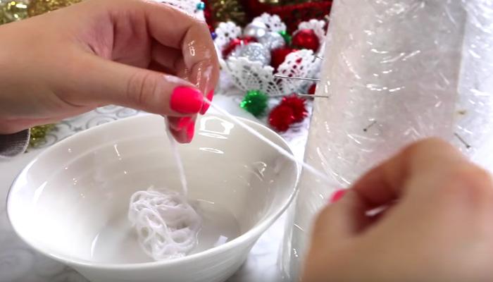 christmas-decorations-03