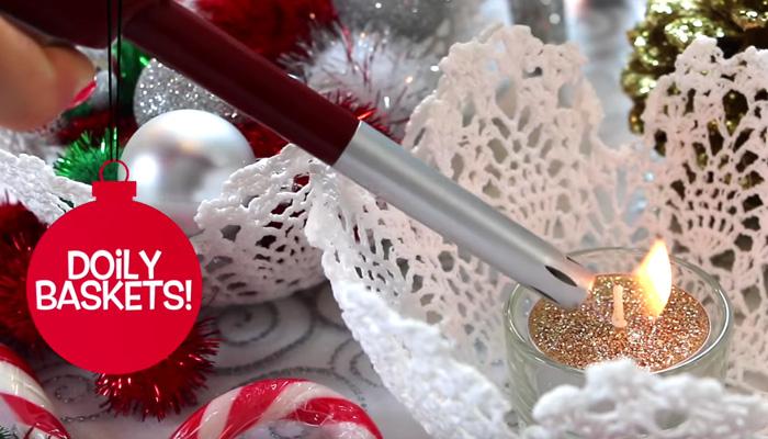 christmas-decorationss-01
