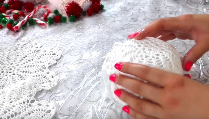 christmas-decorationss-03
