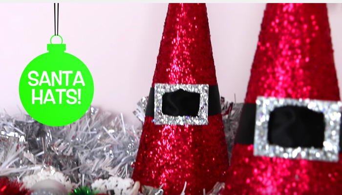christmas-decorationss-05