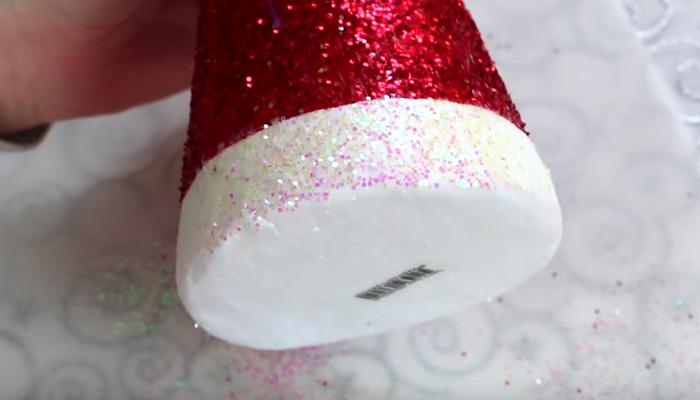 christmas-decorationss-08