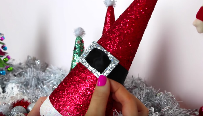 christmas-decorationss-10