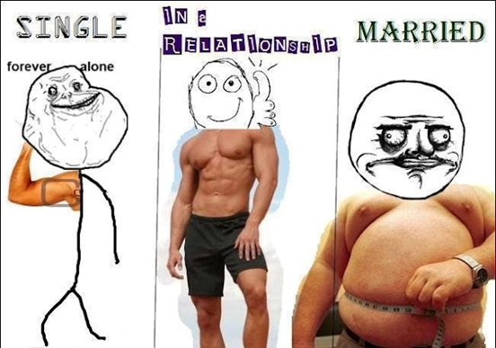 single-vs-married-03