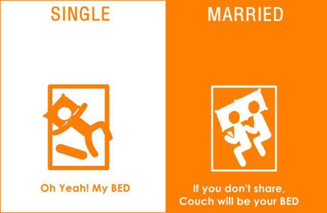 single-vs-married-04