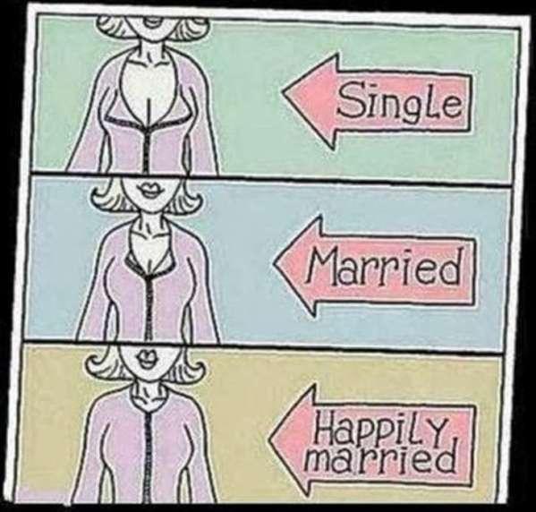 single-vs-married-06