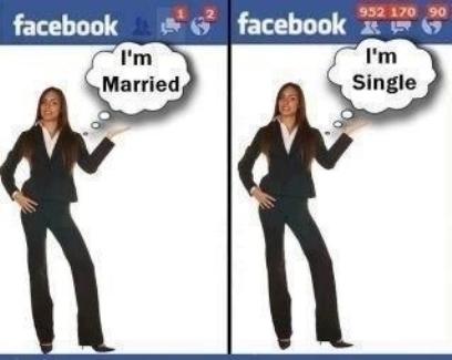 single-vs-married-08