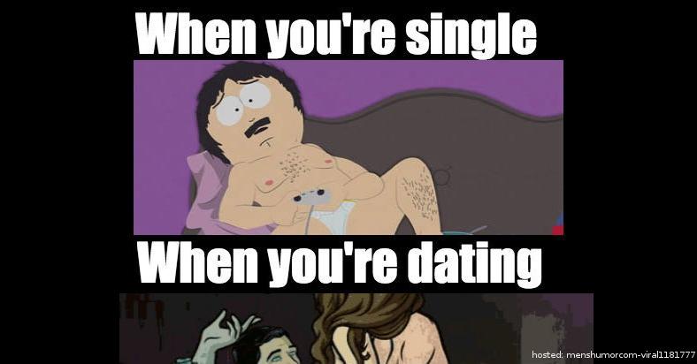 Dating tips for men meme