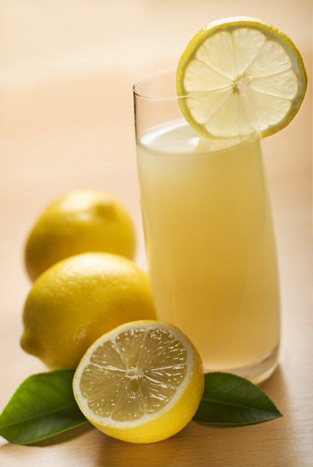 garlic and lemon juice lemon and garlic detox home remedies with lemon cure joy lemon water