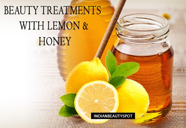 lemon water cures skin cures with a lemon