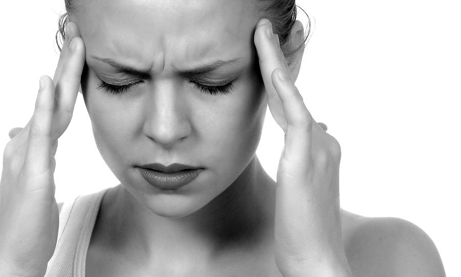 vicks vapor rub uses wrinkles is vicks vaporub harmful