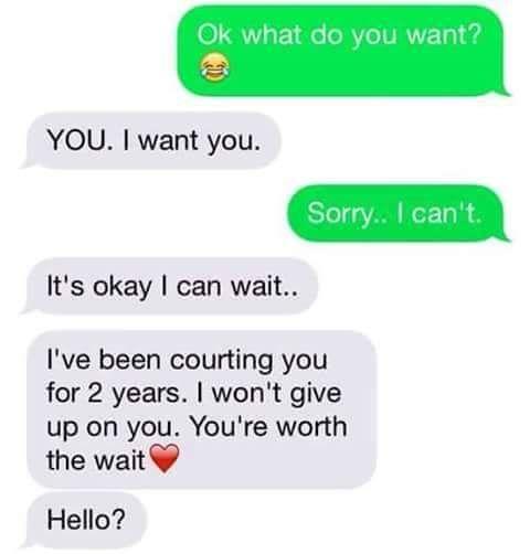 The saddest love stories you ll ever read via texts that for Saddest country song ever that will make you cry