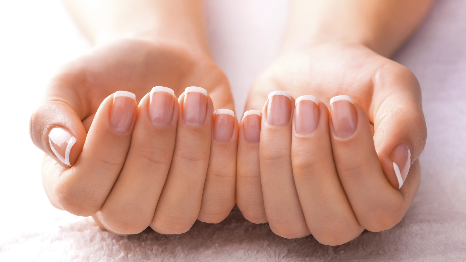 Here Is What Your Nails Can Tell You About Your Health!