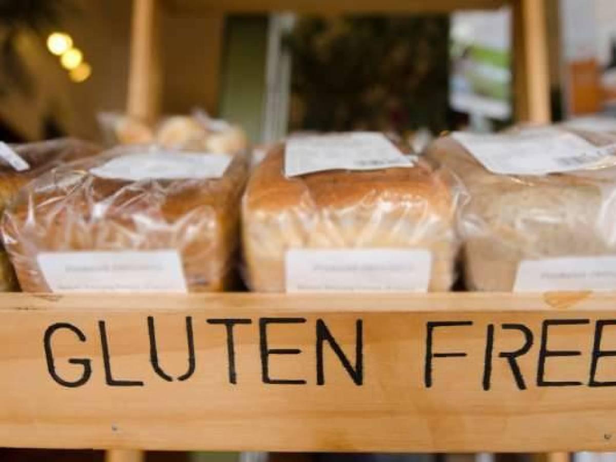 wheat gluten health issues health problems associated with gluten free diet health issues gluten