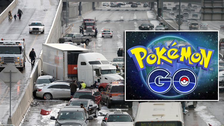 pokemon-go-major-highway-accident-01