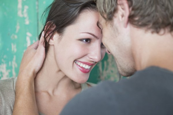 The list below consists of 5 simple but critical tips that will improve  your kissing technique and hopefully help your relationship as well.