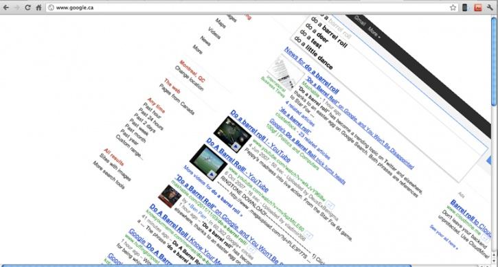 10 Cool Google Secrets & Tricks You Never Knew Existed!