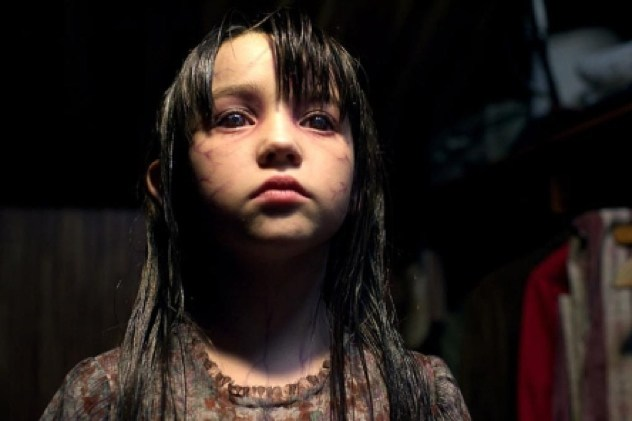 The White Death 25 Horrifying Urban Legends That Will Keep You Up