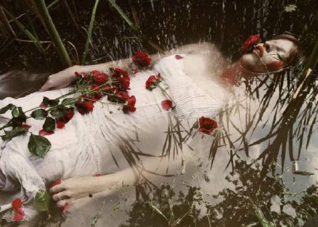 Elisa Day 25 Horrifying Urban Legends That Will Keep You Up