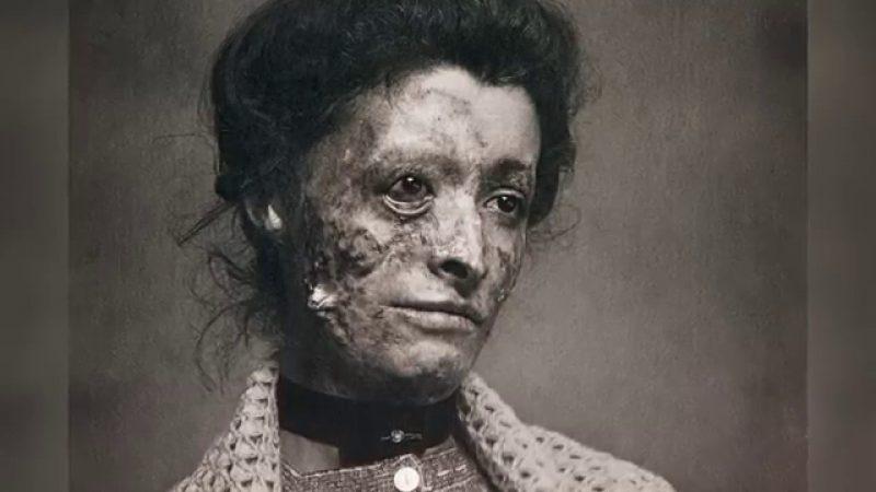 Rochelle Harris 25 Horrifying Urban Legends That Will Keep You Up