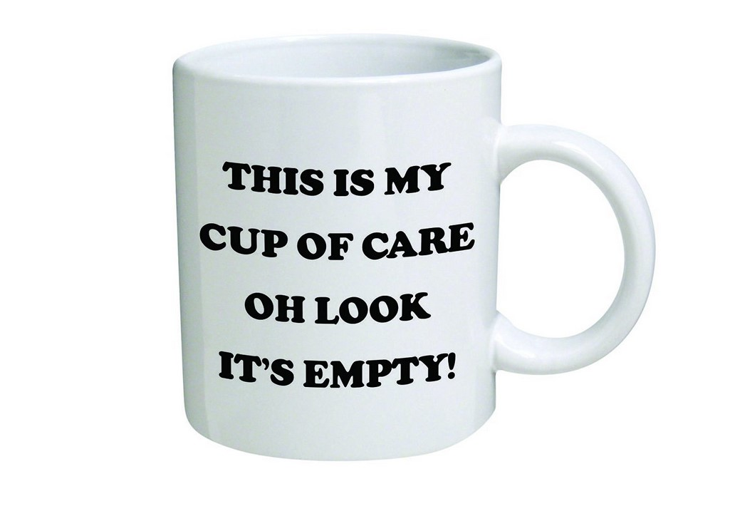 Funny coffee mug 28 images funny prescription coffee mug funny coffee mugs and mugs with - Funny coffee thermos ...