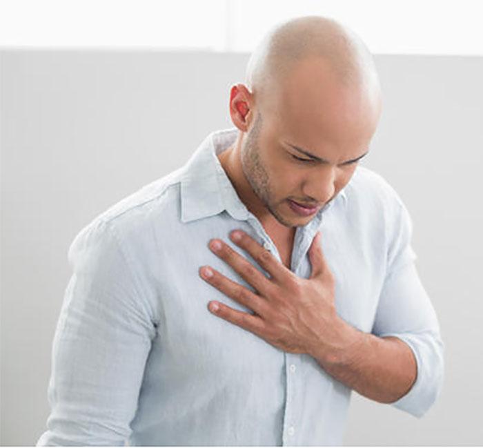 heart-attack7
