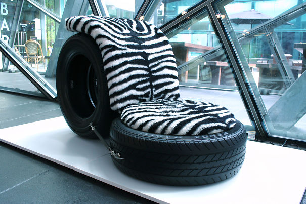 recycling-tyres42