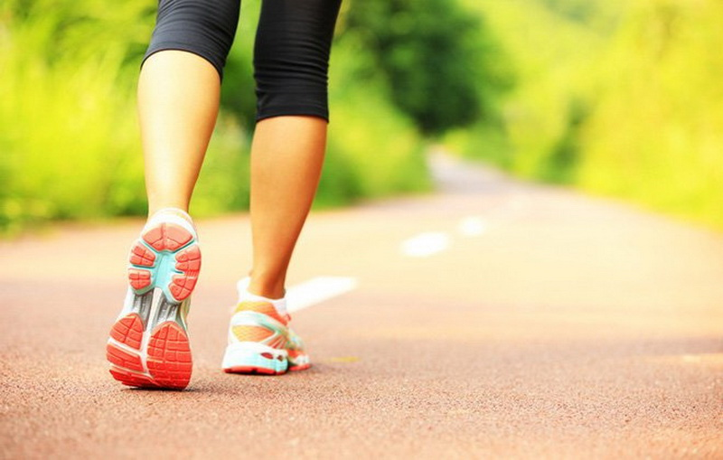 walk to lose weight how much how long to walk weight loss how to walk for weight loss video how to walk to lose weight fast