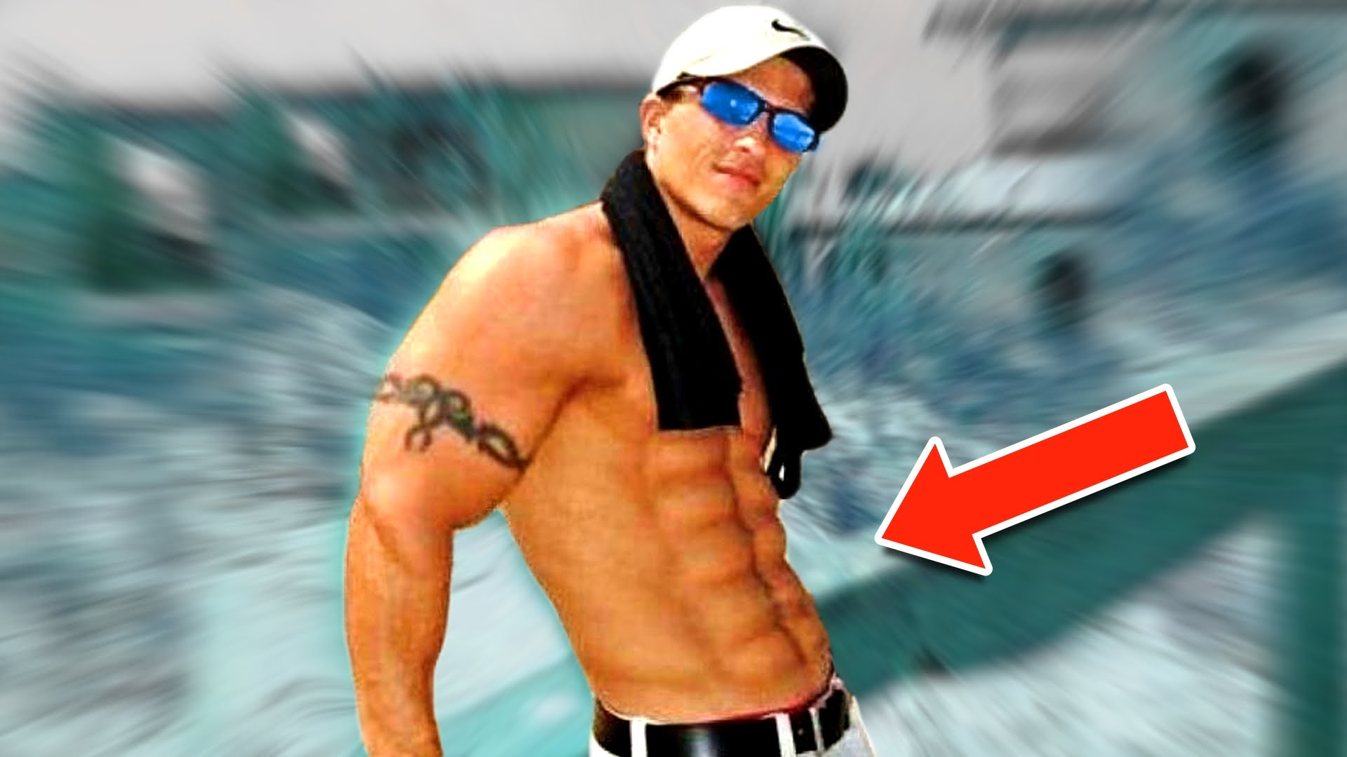 17 Terrible Photoshop Fails You Have Ever Gone Through
