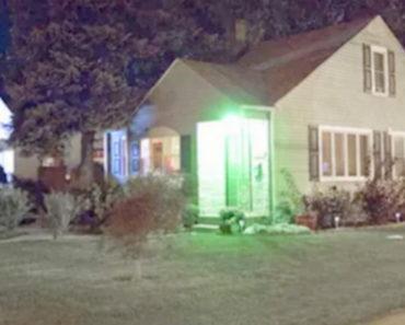 homeowners-install-green-light-support-veterans-01