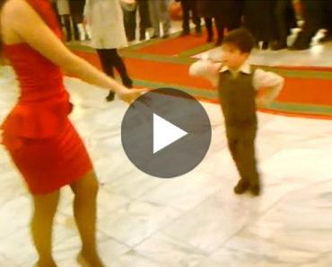 little-boy-takes-dance-floor-00