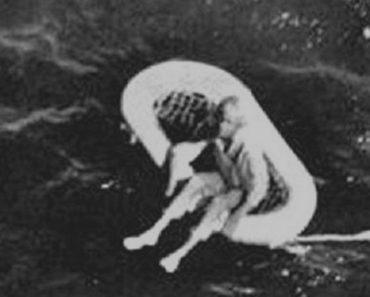 little-girl-was-found-adrift-at-sea-00