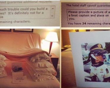 man-makes-ridiculous-request-to-hotel-00