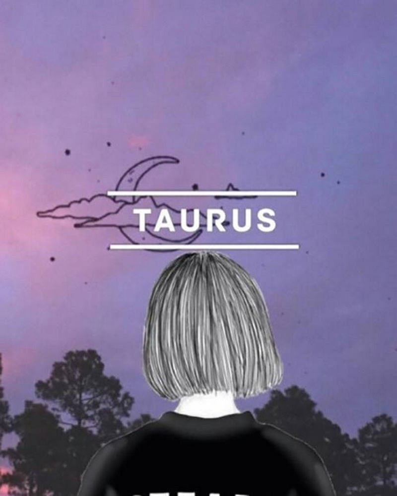 For dayys astrology position sex taurus eyes made