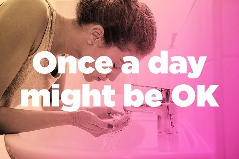 face washing headband face washing sponge face washing band maplestory face washing tool face washing products