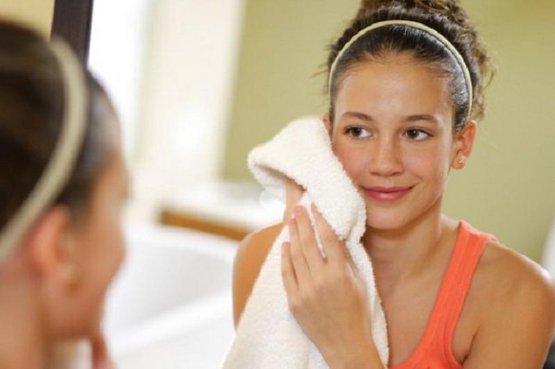 face wash and baking soda face wash at whole foods face wash avene face wash amway face wash ayurvedic face wash anti aging face wash at cvs
