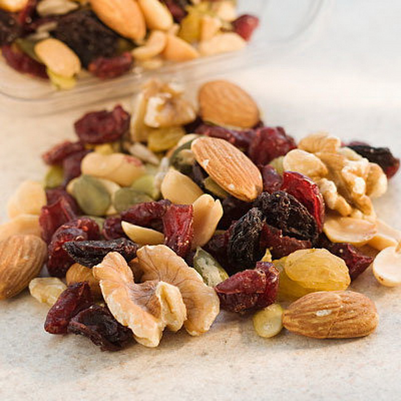 healthy foods that taste good healthy foods high in protein healthy foods high in carbs healthy foods to cook healthy foods for liver
