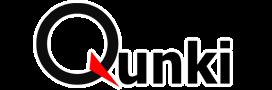 Qunki.com logo